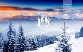 january winter background. Exellent Winter January Desktop Wallpapers Free Backgrounds  Background Intended Winter A