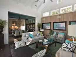 coastal living rooms design gaining neoteric. Hgtv Dining Room Decorating Ideas Living Best Coastal Rooms Design Gaining Neoteric R