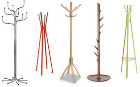 Stylish Coat Rack Design Finds Coat Racks Made for Fall Boston Magazine 9