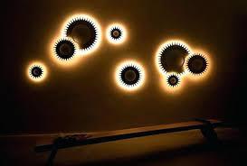 unusual lighting fixtures. Brilliant Lighting Unusual Lighting Fixtures Beautiful System  Throughout Unusual Lighting Fixtures C