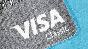 The length is in between 13 to 19 characters and contains only numbers and the tool support all major credit card & debit cards brands such as as visa, mastercard, american express, diner's club,jcb & voyager. How To Check Visa Gift Card Balance Online