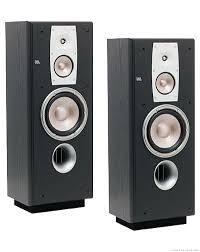 jbl northridge series. jbl n38 loudspeaker system northridge series e
