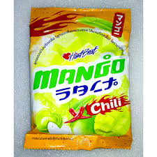 Combo Mix 5 loại bánh kẹo Hoàng Gia Thái 6 cho ngày làm việc thêm vui
