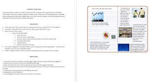 Sttj District Public School Registration Schedule