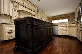 antique black kitchen cabinets. Plain Black Antique Black Cabinets Furniture Ideas Throughout Kitchen N