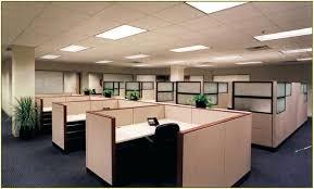 modern office cubicle. Office Cubicle Design Ideas Astonishing Modern Cubicles Furniture Elegant · « R