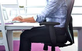 desks leg rest under desk new how to outfit your workspace for pregnancy designs blog