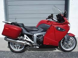 2010 bmw k1300gt in kansas city mo engle motors 816