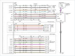 radio wiring diagram 2003 f150 stereo harness oasissolutions co ford radio wiring diagram 2003 f150 harness