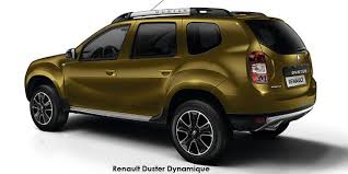 2018 renault duster south africa. perfect duster renault duster 16 expression_2 on 2018 renault duster south africa u