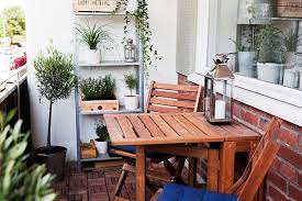 balcony design furniture. view in gallery welldesigned small balcony design furniture i