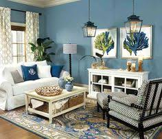 living rooms blue living room ideas