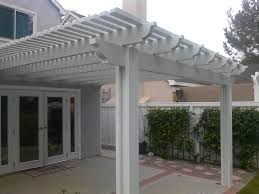 fabric patio covers waterproof. Perfect Patio Full Size Of Patio Orange County Cover Blog Archives The Man Pertaining To  Covers Ideas  On Fabric Waterproof 0