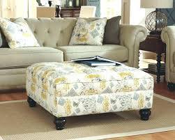 oversized chair and ottoman slipcover fantastic armchair and ottoman slipcovers large size of and ottoman slipcover