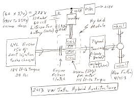 twinkle toes engineering i derived this sketch from a long tutorial by vw engineers
