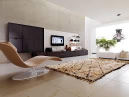 Home Decoration Decorations Simple Home Office Decorating Ideas For Work With