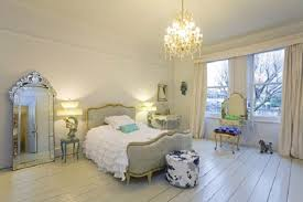 bedroom ideas for young adults women. Women Bedroom Ideas Photo - 1 For Young Adults G