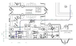 olympic swimming pool diagram. Swimming Pool Layouts And Designs Layout Designing Disabled Access To  Pools Balls Olympic Diagram O