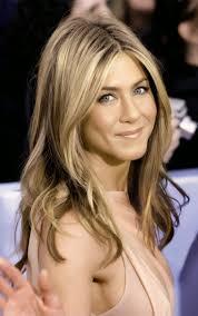 Jennifer Aniston Hair Style best 25 jennifer aniston friends ideas jennifer 7380 by wearticles.com