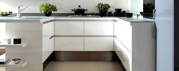 how to clean lacquer furniture. Exellent Lacquer White  For How To Clean Lacquer Furniture
