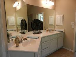 Cabinets To Go Bathroom Furniture Interesting Kent Moore Cabinets For Your Kitchen Design