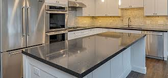 Benefits of adding a kitchen island to your home remodeling project 2  sebring services