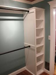 I Master Bedroom Closets Design Pictures Remodel Decor And Ideas  Page  6 Tons Of Ideas
