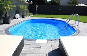 Pin Von Auf Pool Jacuzzi Pinterest Gartenpool