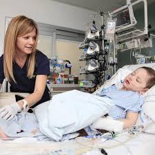 Picu Nurse Pediatric Intensive Care Unit Picu Utah Valley Hospital
