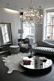 home salon decor pterest s home salon design ideas mindfulsodexo