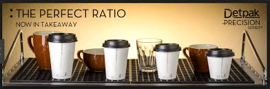 One single shot of a well prepared espresso contain. A Better Coffee Experience Is All About The Ratios Necessary Sufficient Coffee