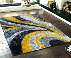 thick rug pad rug pad non slip rug pad thick rug pad thick rug pad 5