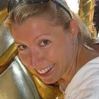 Karina Pate (karina4857) – Profil | Pinterest