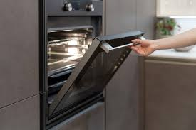 it cost to replace oven door glass