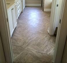 wood look vinyl flooring vinyl plank that looks like tile top vinyl flooring looks like tile floor vinyl vinyl plank vinyl plank that looks like tile wood