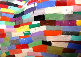 Snowcem Colour Chart Snowcem Paints November 2007