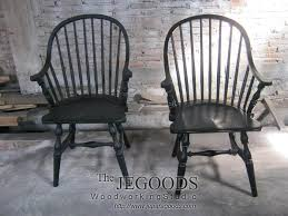 we produce retro mid century windsor arm chair furniture best traditional handmade by