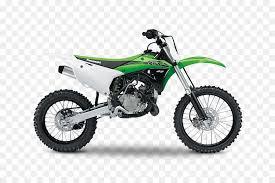kawasaki kx100 kawasaki motorcycles palmetto motorsports powersports motorcycle