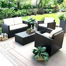 patio furniture small deck. Small Patio Furniture Ideas Deck Pool