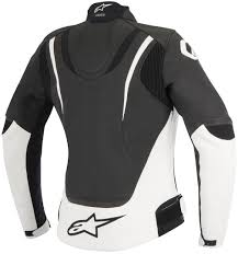 motorcycle clothing perth