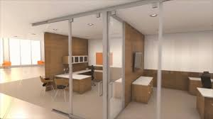 wall pictures for office. Movable Interior Office Walls | Full Height Portable Wall Partitions - YouTube Pictures For R