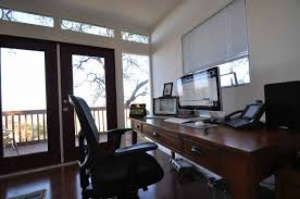home office shed. Backyard Sheds, Studios, Storage \u0026 Home Office Sheds | Modern Prefab Shed Kits