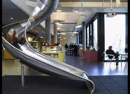 google office contact. beautiful google office contact number in delhi ideas small size f