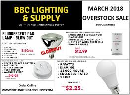 lighting experts available