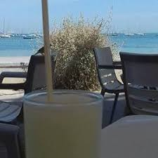 demeyer furniture website. Casa Demeyer Furniture Website