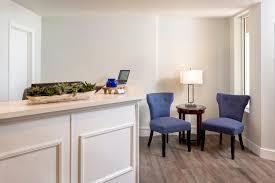 Beachfront Inn And Suites At Dana P Capistrano Beach Ca
