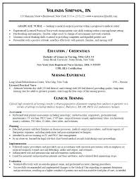 Lpn Charting Examples Free Lpn Resume Templates Hotwiresite Com
