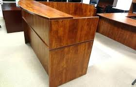 Small office reception desk Church Reception Reception Desk Ideas Small Office Furniture Receptionist For Two Medical Office Furniture Ideas Medium Size Office Reception Desk Amazonprimevideoinfo Reception Desk Ideas Reception Desk Designs Offices Issuehqco