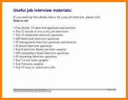Sample Resume Questions 100 how to cancel an interview by email sample resume type 79