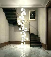 foyer ideas modern entryway chandeliers lighting chandelier best collection of decor modern entry chandelier d7